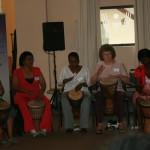 Reconciliation Conference