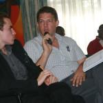 Conversation on Prophetic Diakonia