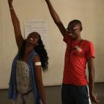 Youth Forum Conversation on Celebrating Life