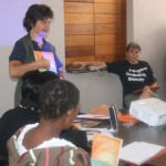 I am Youth Workshop on Human Sexuality