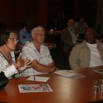 Conversation on Kairos SA Letter to the ANC