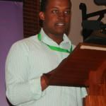2012 Annual Meeting
