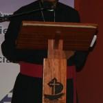 Interfaith Prayer Service for Lonmin Mine Tragedy Victims