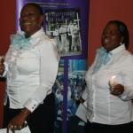 Advent Celebration 2012