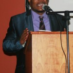 KZN Def Launch