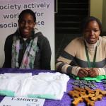 Vine Social Justice Festival