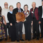Annual Lecture and Daikonia Awards