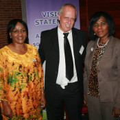 Dialogue with the Public Protector