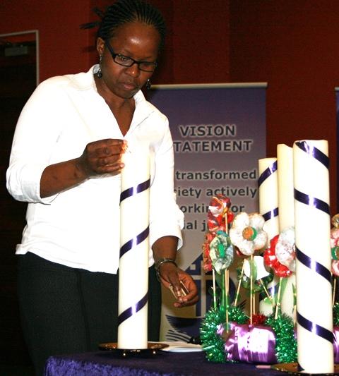 Advent Celebration