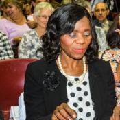 DIAKONIA AWARD FOR MADONSELA