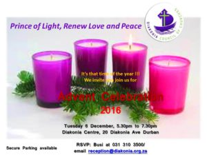 advent-invite-new